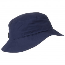 Sea to Summit - The Java Hat - Hatt