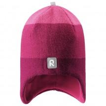 Reima - Kid's Lumula - Mütze