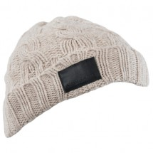 Mons Royale - Rope Tow Beanie - Lue