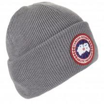 Canada Goose - Arctic Disc Toque - Beanie