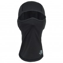 The North Face - Patrol Balaclava - Balaclava