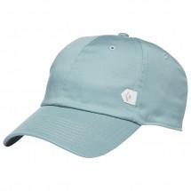 Black Diamond - Undercover Cap - Cap