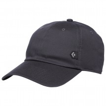 Black Diamond - Undercover Cap - Cap