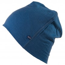 2117 of Sweden - Merino Cap Double Layer Marieby - Mütze