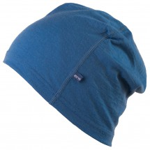 2117 of Sweden - Merino Cap Single Layer Bodsjö - Mütze