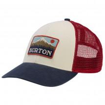 Burton - Treehopper Cap - Cap