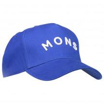 Mons Royale - Harlow Ballcap - Cap