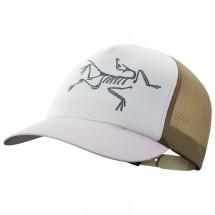 Arc'teryx - Bird Trucker Hat - Cap