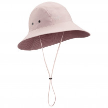 Arc'teryx - Sinsola Hat - Hut