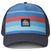Reef - Peeler 2 Hat - Cap