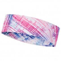 Buff - Coolnet UV+ Slim Headband - Headband