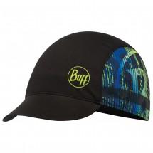 Buff - Pack Bike Cap - Keps