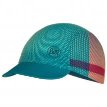 Buff - Pack Bike Cap - Cap