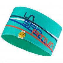 La Sportiva - Stripe Headband