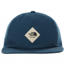 The North Face - Juniper Crush Cap