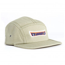 United By Blue - Canoe 5 Panel Hat - Cap