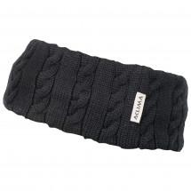 Aclima - Knitted Headband - Hoofdband