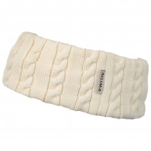 Aclima - Knitted Headband - Stirnband
