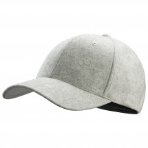 Arc'teryx - Wool Ball Cap (Transition) - Cap