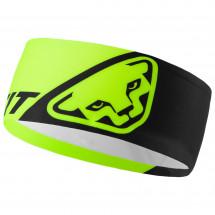 Dynafit - Speed Reflective Headband - Stirnband