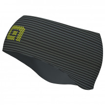 Alé - Thermo Road Headband - Pannband
