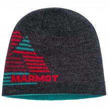 Marmot - Novelty Reversible Beanie - Mütze