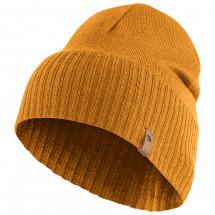 Fjällräven - Merino Lite Hat - Mütze