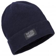 Salewa - Polarwool Beanie - Mütze