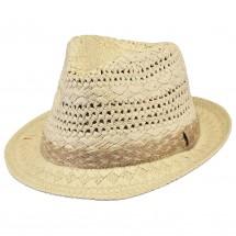 Barts - Bobizi Hat - Hut