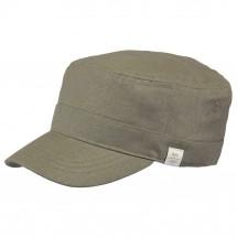 Barts - Honte Cap - Cap