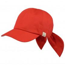 Barts - Women's Wupper Cap - Cap