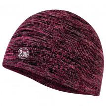 Buff - Dryflx+ Hat - Myssy