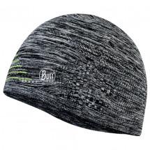 Buff - Dryflx+ Hat - Mütze