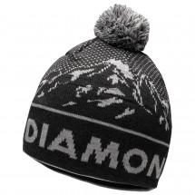 Black Diamond - Olympus Beanie - Mütze
