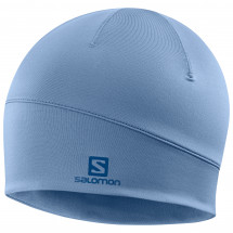 Salomon - Active Beanie - Mütze