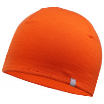 2117 of Sweden - Merino Double Layer Cap Floda - Myssy