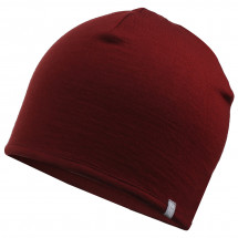 2117 of Sweden - Merino Double Layer Cap Floda - Beanie