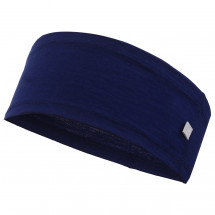 2117 of Sweden - Merino Single Layer Headband Hulta - Hoofdband