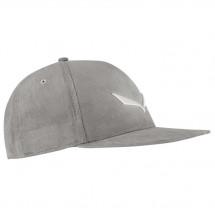 Salewa - Pure Cap - Cap