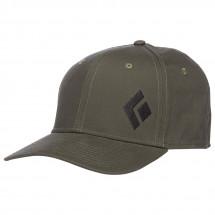 Black Diamond - BD Cap Organic - Cap