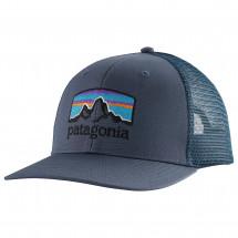 Patagonia - Fitz Roy Horizons Trucker Hat - Cap