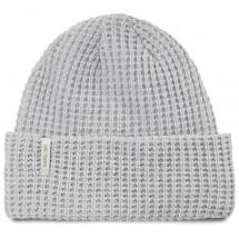 Arc'teryx - Chunky Knit Hat - Mössa