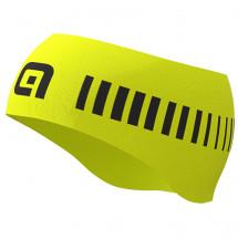 Alé - Strada Headband - Stirnband
