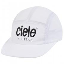 Ciele Athletics - GOCap Athletics - Cap