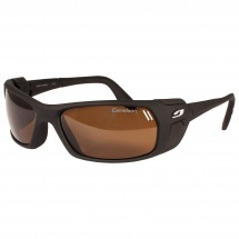 Julbo - Bivouak Brown Cameleon - Sunglasses