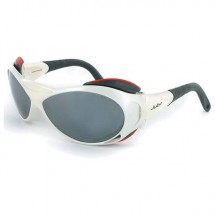 Julbo - Explorer Brown Flash Silver Spectron 4