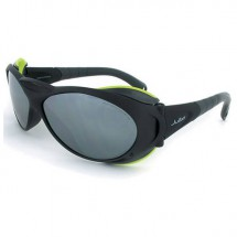 Julbo - Explorer XL Spectron 4 - Sunglasses