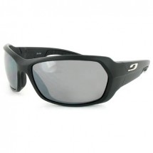 Julbo - Dirt Spectron 3+ - Sunglasses