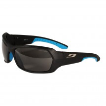 Julbo - Dirt Polarized 3 - Sunglasses