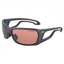 Julbo - PipeLine Falcon - Sonnenbrille